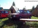 10.sraz Rouchovany 9.9.2006_3