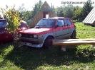 10.sraz Rouchovany 9.9.2006_7