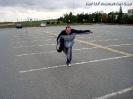 12. sraz Rouchovany 2007_125
