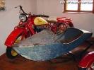 12. sraz Rouchovany 2007_119