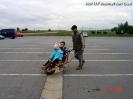 12. sraz Rouchovany 2007_129