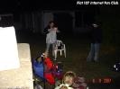 12. sraz Rouchovany 2007_140