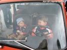 12. sraz Rouchovany 2007_136