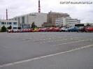 12. sraz Rouchovany 2007_131