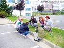 12. sraz Rouchovany 2007_133