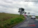 12. sraz Rouchovany 2007_81