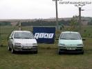 12. sraz Rouchovany 2007_24