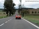 12. sraz Rouchovany 2007_94