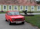 12. sraz Rouchovany 2007_35