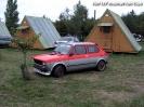 12. sraz Rouchovany 2007_54