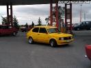 12. sraz Rouchovany 2007_88