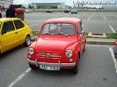 12. sraz Rouchovany 2007_14