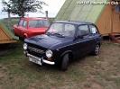 12. sraz Rouchovany 2007_52