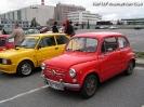 12. sraz Rouchovany 2007_43