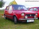 12. sraz Rouchovany 2007_63