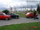 12. sraz Rouchovany 2007_83