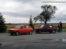 12. sraz Rouchovany 2007_90