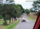 12. sraz Rouchovany 2007_75