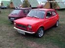 12. sraz Rouchovany 2007_50