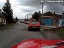 12. sraz Rouchovany 2007_93