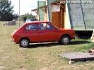 12. sraz Rouchovany 2007_59
