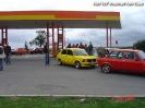 12. sraz Rouchovany 2007_84