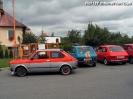 12. sraz Rouchovany 2007_92
