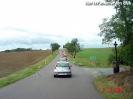 12. sraz Rouchovany 2007_79