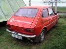 12. sraz Rouchovany 2007_55