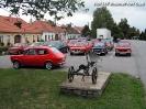 12. sraz Rouchovany 2007_38