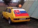 12. sraz Rouchovany 2007_48