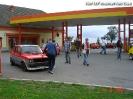12. sraz Rouchovany 2007_85