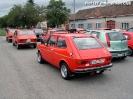 12. sraz Rouchovany 2007_37