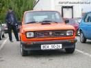 12. sraz Rouchovany 2007_71