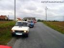 12. sraz Rouchovany 2007_99