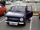 12. sraz Rouchovany 2007_18