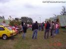 12. sraz Rouchovany 2007_8