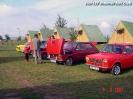 12. sraz Rouchovany 2007_7