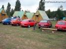 12. sraz Rouchovany 2007_2