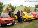 12. sraz Rouchovany 2007_4