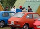 12. sraz Rouchovany 2007_1