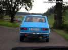 14. sraz Žamberk 2008