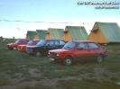 1. sraz, Rouchovany 2001, 8-9.9.2001
