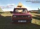 1. sraz F127IFC - Rouchovany 2001