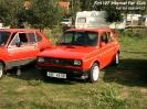 2. sraz, Rouchovany 7.-8.9.2002