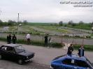 3. sraz, Piešťany 3.-4.5.2003