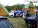 6. sraz, Rouchovany 11.9-12.9.2004