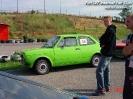 7sraz_Piestany2005