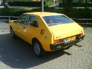 Seat 127 Sportcoupe 1430